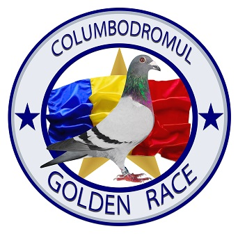 Columbodromul GOLDEN RACE, Urlati, Prahova